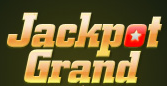 http://onlineblackjacktourneys.com/wp-content/uploads/2014/10/jackporgrand_casino_logo.png